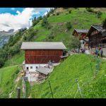 PAB_Alpenexkursion_2021-05
