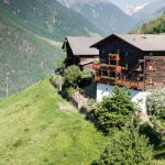 PAB_Alpenexkursion_2021-06