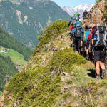 PAB_Alpenexkursion_2021-11