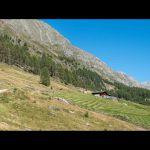 PAB_Alpenexkursion_2021-13