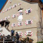 PAB_Alpenexkursion_2021-18