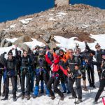 PAB_Alpenexkursion_2021-24
